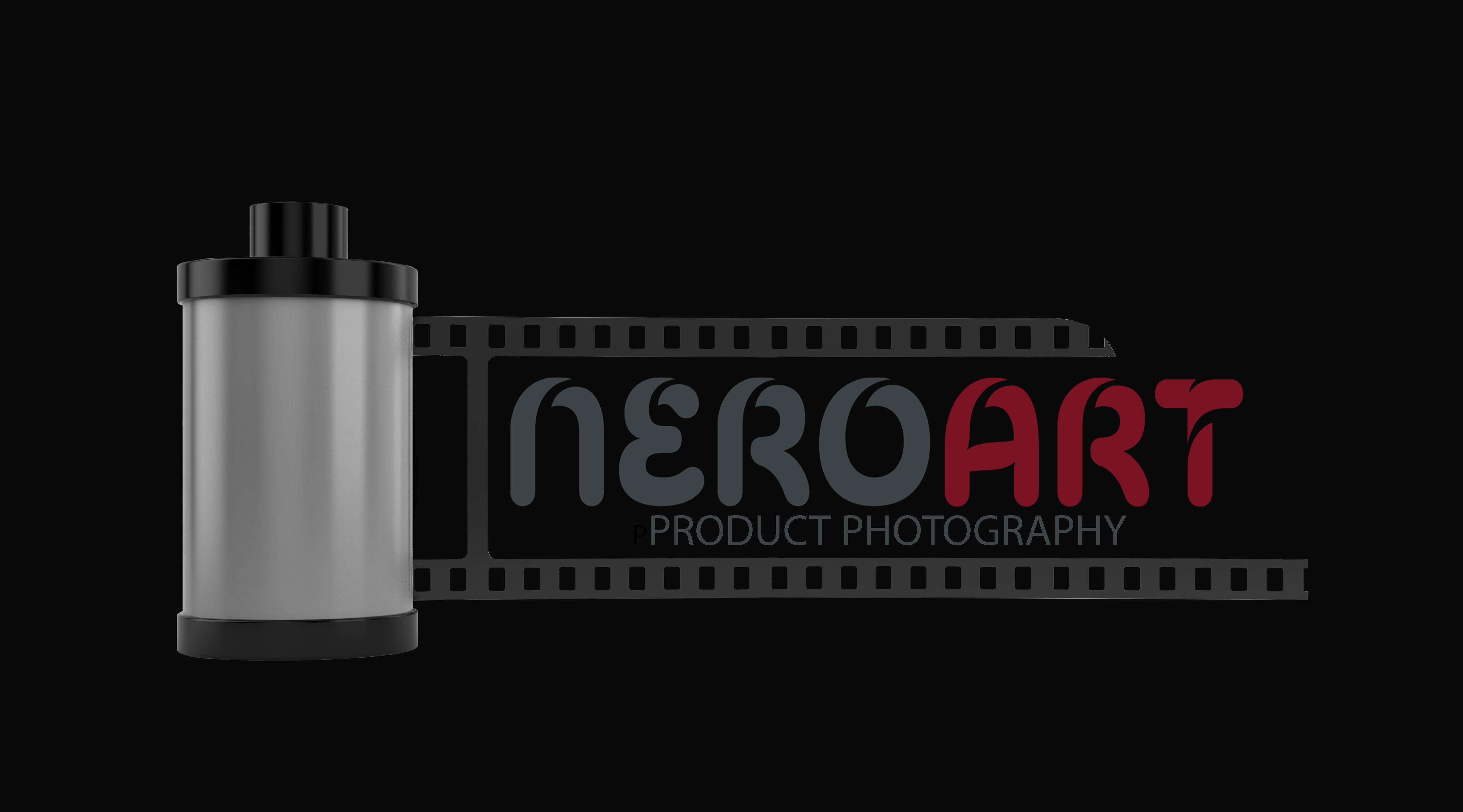 NeroArt